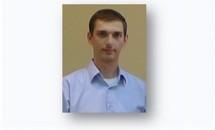 Oleg Chizhenkov IASSC ATA