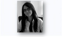 Alexandra NICULAE IASSC ATA