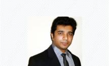 Dr. Prabath Peiris- IASSC ATA