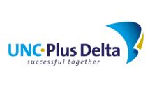 UNC Plus Delta IASSC ATO