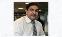 Iftikhar Ahmad IASSC ATA