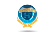 P.I.M Training and Consultancy- IASSC ATO