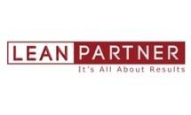 Lean Partners IASSC ATO