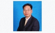 Henry Soo IASSC ATA