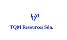 IASSC ATO TQM SDN
