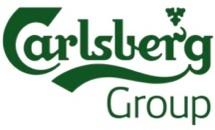 Carlsberg2