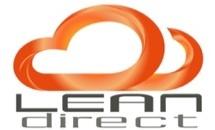 Lean Direct