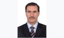 Abu Sen