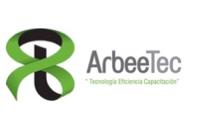 arbee