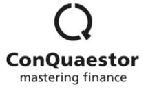 ConQuas-Quick Preset_215x130