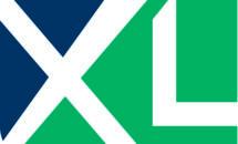 XLF_HD_Fond Blanc