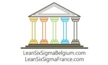 Belgium-Quick Preset_215x130