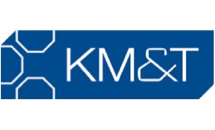 KMT-Quick Preset_215x130