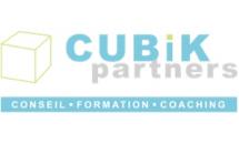 Cubik-Quick Preset_215x130