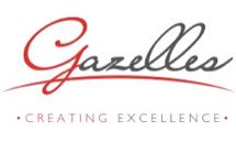 Gazelles-Quick Preset_215x130