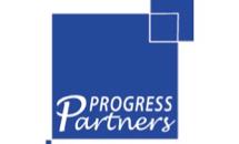 Progress-Quick Preset_215x130