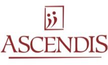 Ascendis-Quick Preset_215x130