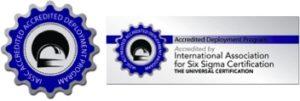 iassc-accredited-deployment-program-marks