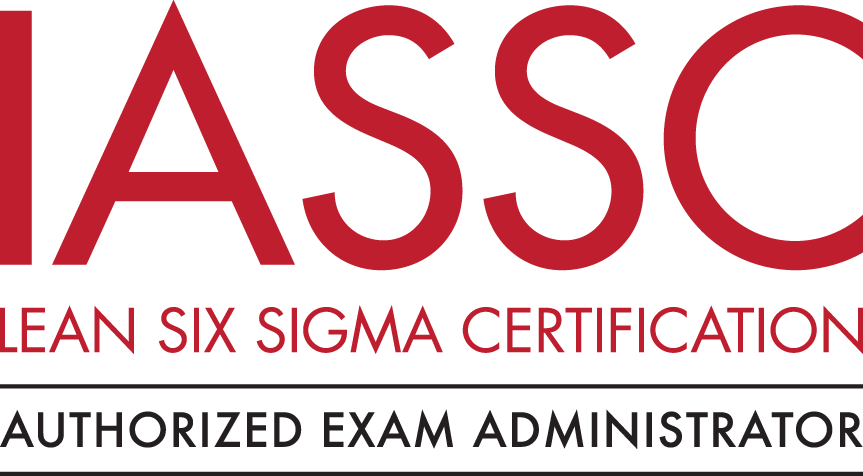 Get Lean Six Sigma Certified International Association For Six
